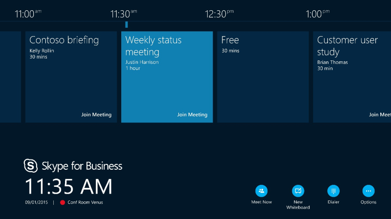Skype-for-Business-gets-a-new-look-1