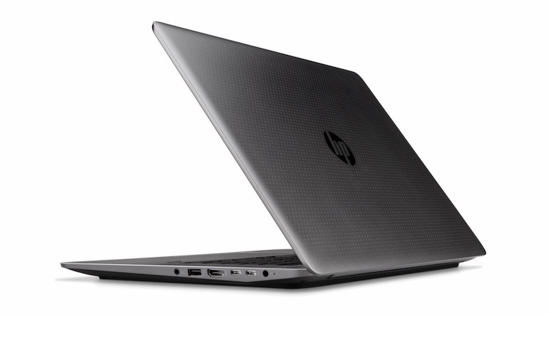 hp-zbook-studio-010