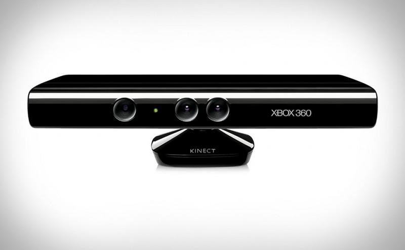 kinect-xl