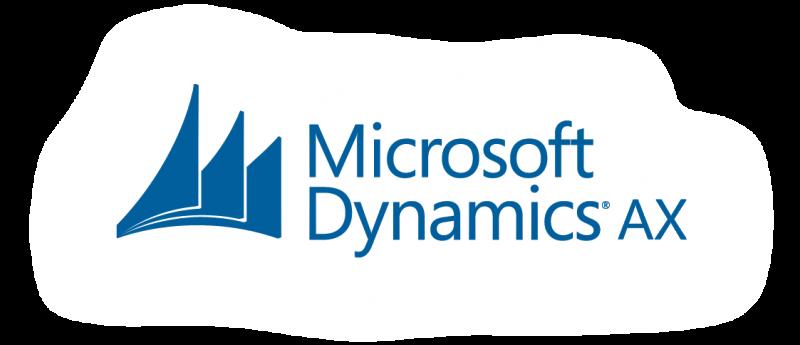 logo-microsoft-dynamics-ax-bandeau