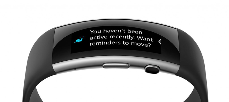 Band2-ActivityReminder