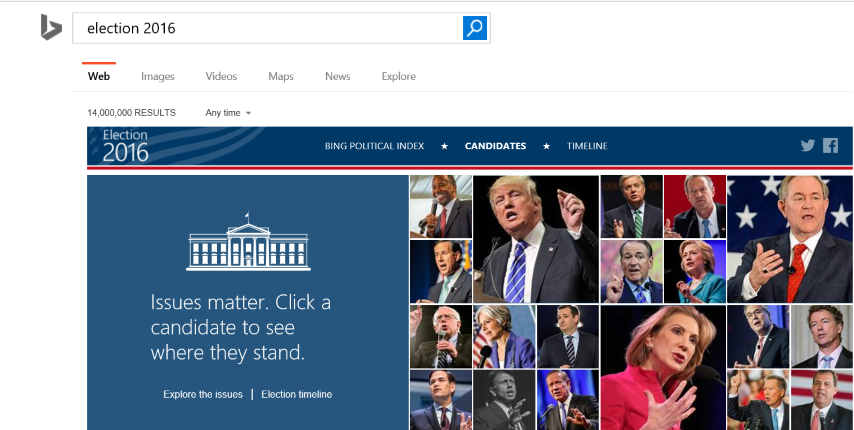 Bing 2016 election (Small)