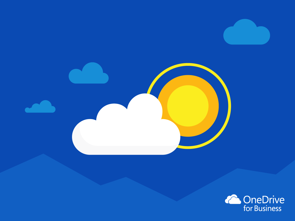 OneDrive-for-Business-update-FI
