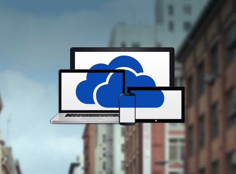 microsoft-onedrive-official-12