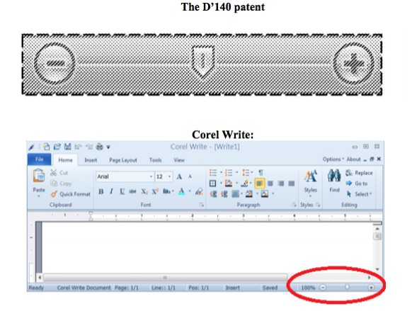 microsoft-slider-patent