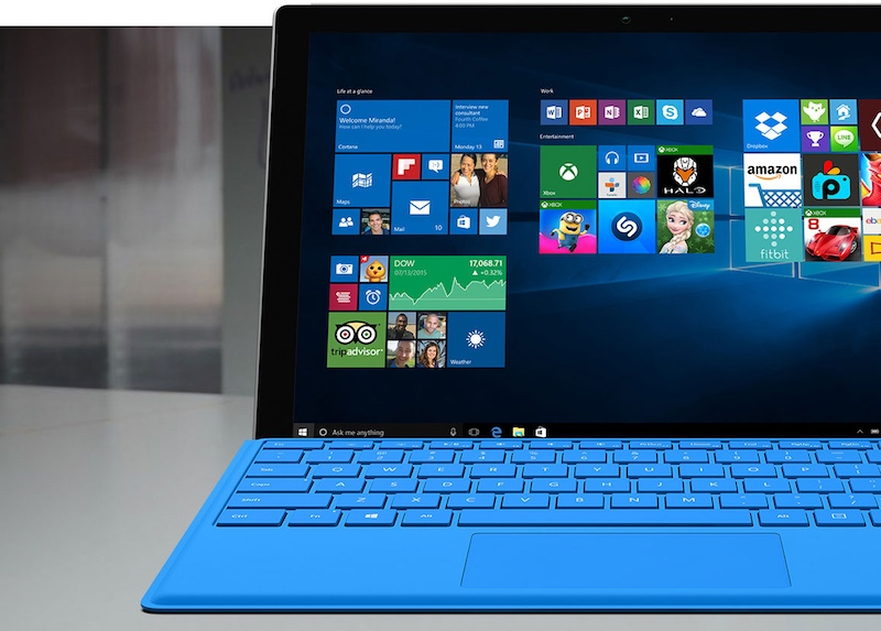 surface-pro-4-official-3