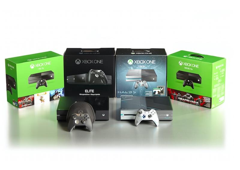 xbox-one-usd-299