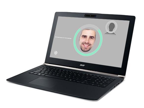 Acer v Nitro Black Edition 1