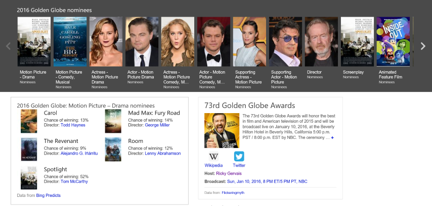Bing Golden Globes 2016 (Small)