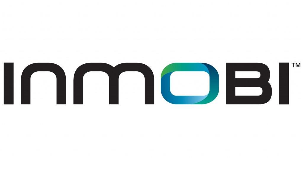 InMobi Microsoft Logo