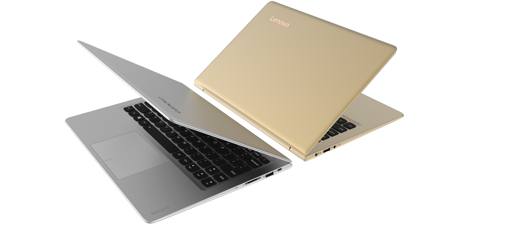 Lenovo-ideapad-710S_Silver-and-Gold-models-Copia