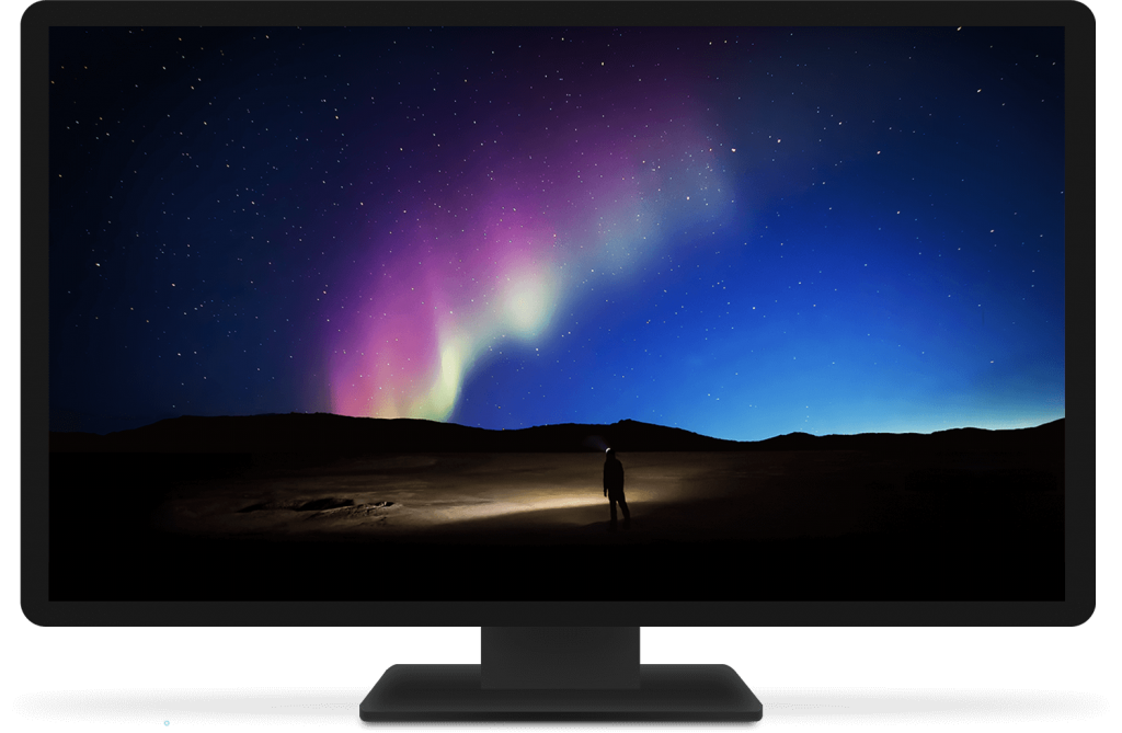 Remix OS for PC Download