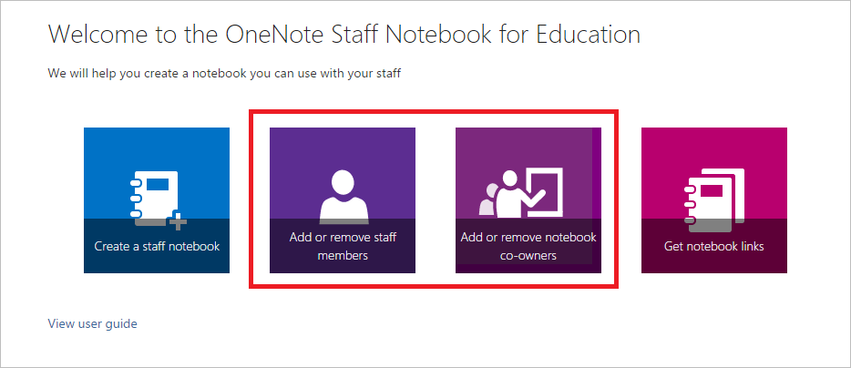 Ring-in-the-New-Year-with-OneNote-Class-and-Staff-Notebook-updates-2a