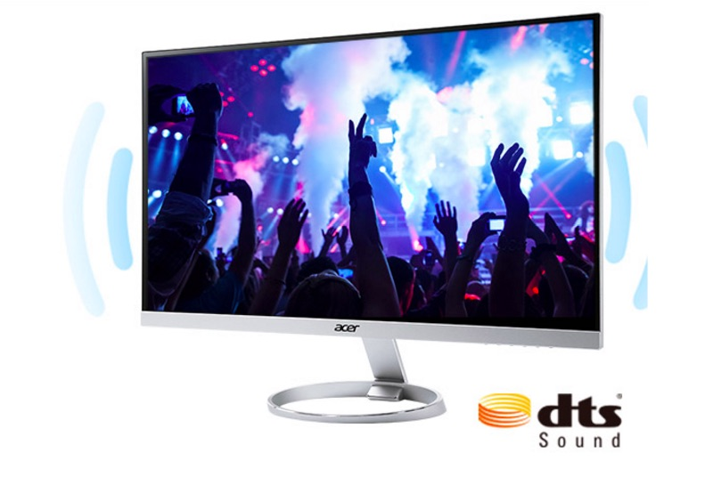 acer-h7-monitor