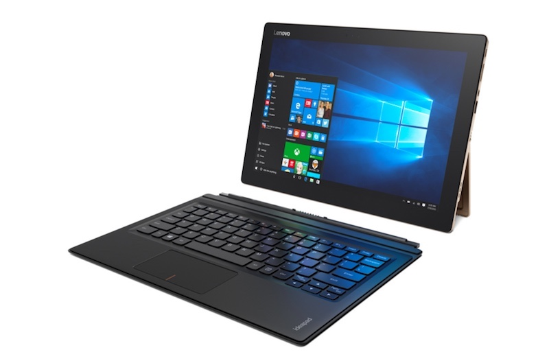 lenovo-miix-700-official