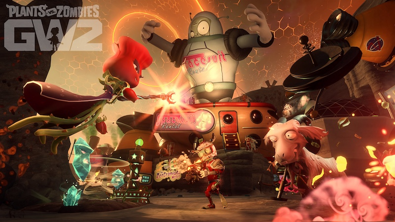 plants-vs-zombies-2-xbox