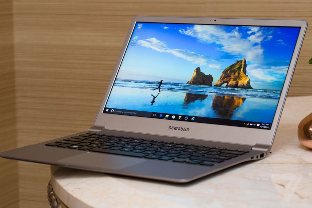 samsung-notebook-9-9663.0